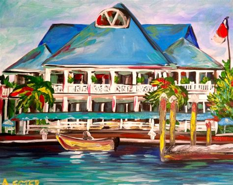 boat stores in wilmington nc 37 best favorite spots images on pinterest wilmington nc