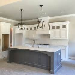 Limed Oak Kitchen Cabinets interior lighting sources for our modern farmhouse our