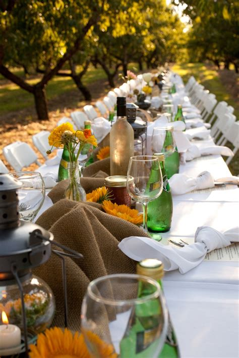 Farm To Table Dinners by Farm To Table Dinner