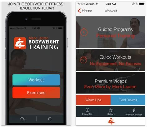 weightlifting app android weight workout app android eoua