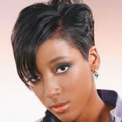 coupe de cheveux black femme butler