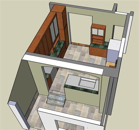 80 Prozent Luftfeuchtigkeit Im Schlafzimmer Room Planner Sketchup 28 Images Sketchup Room Gallery