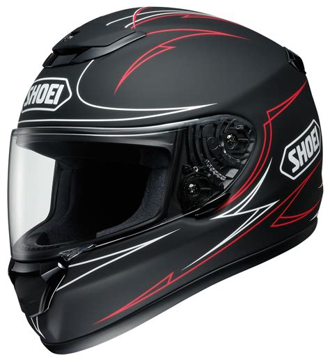 clearance motocross gear 100 shoei motocross helmets closeout new products