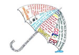 Shape Poem Template by Shape Poem Shape Poem Words Poems Poems Shape Poems