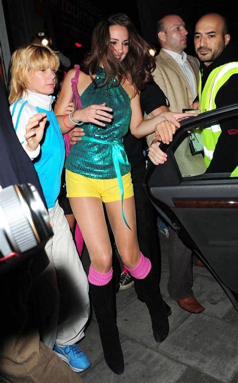 roller disco renaissance rooms kate middleton photos photos the day glo midnight roller disco fundraiser zimbio