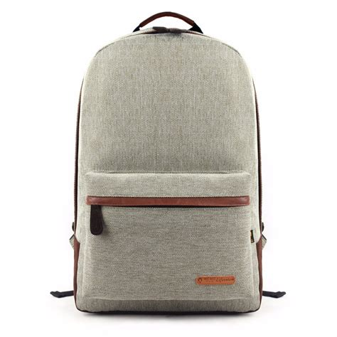 7 Fashionable Bags For School by Brand Cool Japan Preppy Style Canvas Backpack Fashion