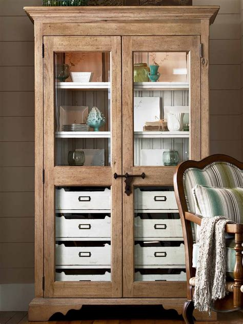 paula deen kitchen furniture paula deen furniture outlet universal furniture paula