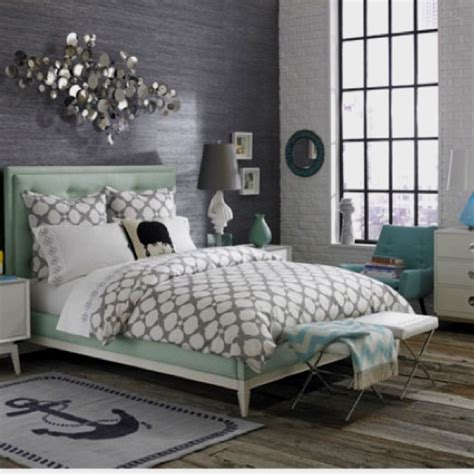 tiffany blue bedroom tiffany blue bedroom bedrooms pinterest