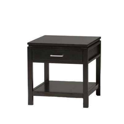 home decorators collection accent tables living room