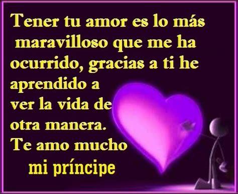 imagenes de amor para mi novio chistosas frases de amor para mi novio chistosas www pixshark com