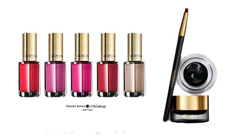 best loreal makeup products 10 best l oreal makeup products in india mini