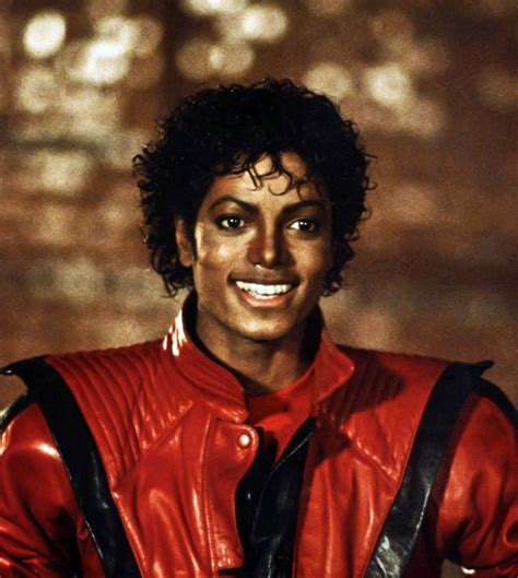 michael jackson thriller biography tribute to the life of michael jackson talent tragedy
