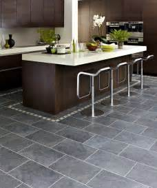 bathroom delightful grey kitchen floor tiles
