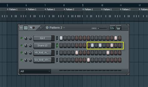 trap drum pattern midi how to make a chill out beat how to make electronic music