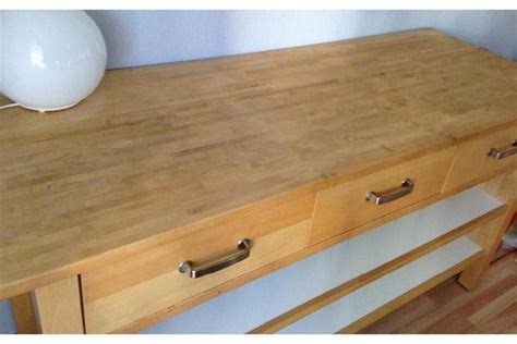 schublade für küchen unterschrank nachrüsten moderne bodenbel 228 ge