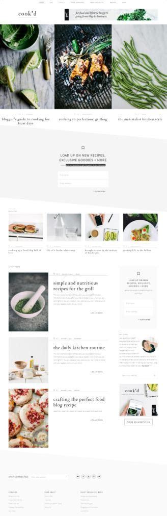 education pro theme review studiopress worth cook d pro review studiopress feast design worth