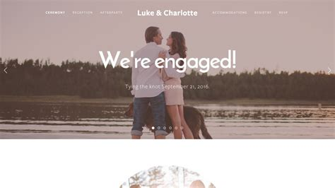 Templates Brad Good Squarespace Design Development Specialist Squarespace Bryant Template