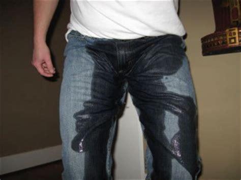Pant Toilet Pant Celana Belajar Pipis i peed in my