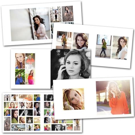 photo album template indesign indesign templates now available for our minimalist and