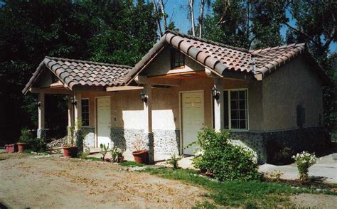 Sequoia River Cabins by Sequoia Riverfront Cabins Reviews Photos Rates
