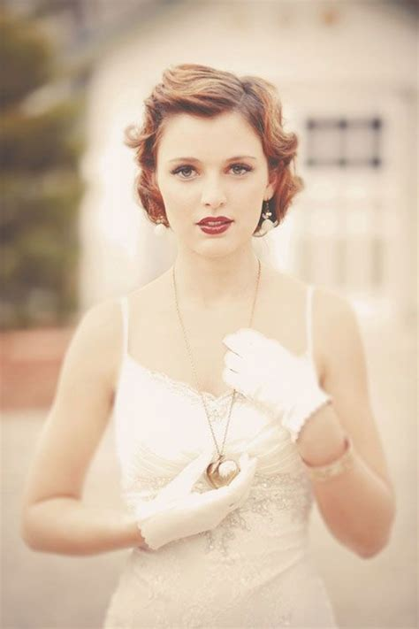 Vintage Bridal Hair 2013 by 127 Best 100 Hair Wedding Hairstyles Images