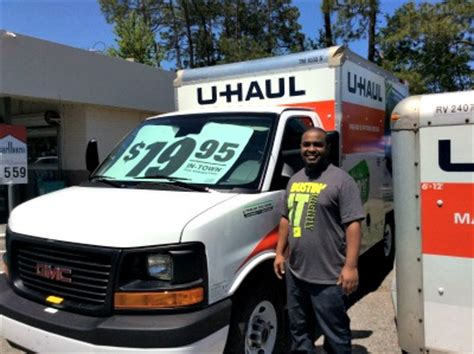 u haul vs home depot truck rental seodiving