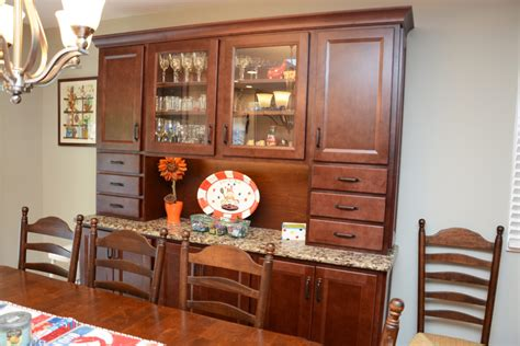 cabinet refinishing northern va cabinet discounters chantilly kitchen cabinets
