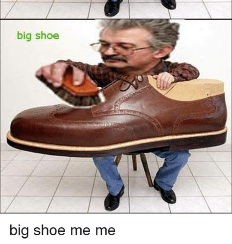 search shoes meme memes on me me