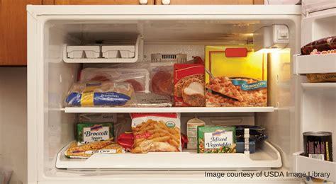 Freezer Untuk Frozen Food refrigerator and freezer storage unl food
