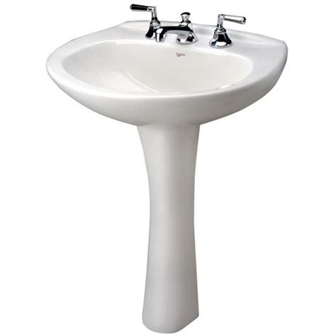 lavatories mansfield plumbing