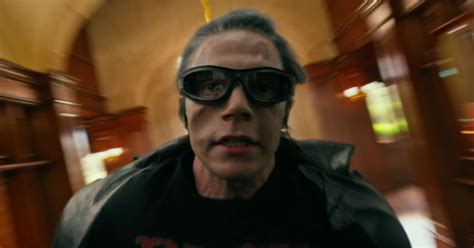 quicksilver movie website x men apoclaypse promo image gives a new look at