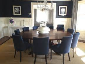 dining room table ideas best 25 large dining table ideas on
