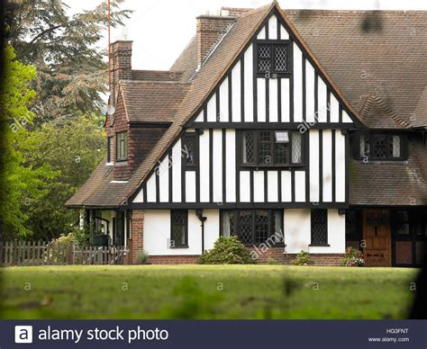 architectural tutorial tudor style visbeen architects tudor style ways to bring tudor architectural details to
