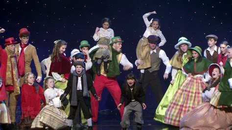 the magic tree house musical magic tree house a ghost tale for mr dickens jr music theatre international