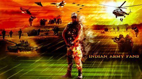 hd indian army wallpapers gallery