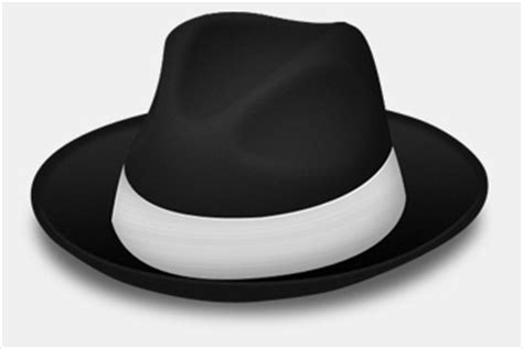 photoshop template hat gangster hat photoshop template