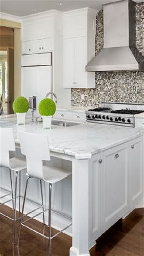 kitchen beautiful kitchen hoods stainless steel within 1000 images about white kitchens on pinterest white