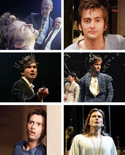 david tennant theatre 17 best images about david tennant on pinterest theater