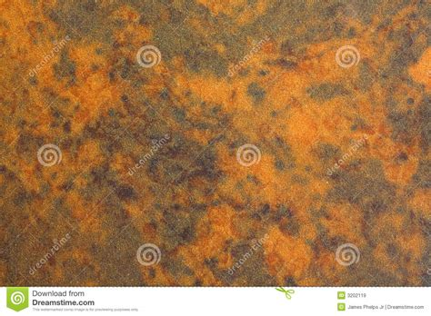 rust colored formica royalty free stock images image