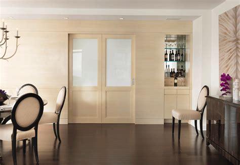 Bedroom Door Gif Sliding Door Panels Size Of Modern Sliding Door Grill