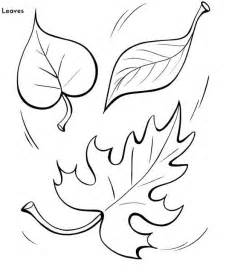 coloring ideas elegant fall leaves coloring pages 34 with additional gallery coloring ideas with fall leaves