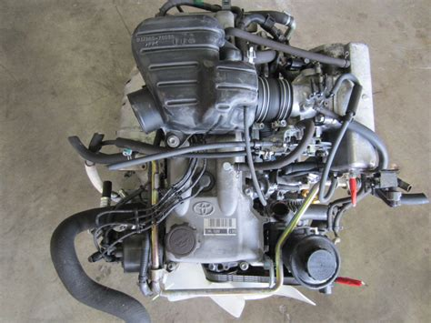 motor toyota 1997 2003 toyota 2rz fe engine for toyota tacoma for sale