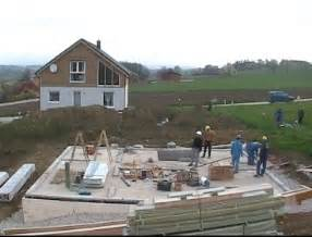 Build A House Website Prefabricated Building Wikipedia