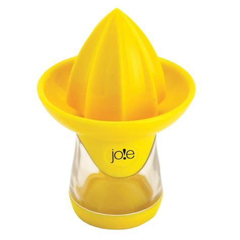 lemon juicer image gallery lemon juicer