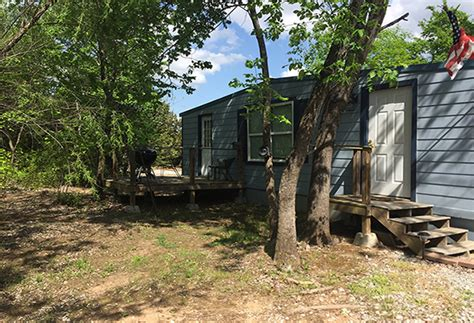 Arbor Breeze   Vacation Lodges and Cabins