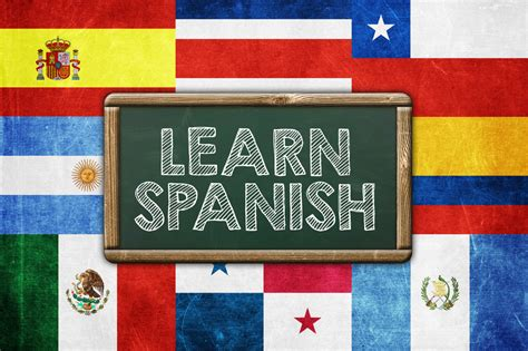 spanish english classes spanish class pictures to pin on pinterest pinsdaddy