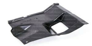 front fender liner  part   late model mtech classiceuroparts