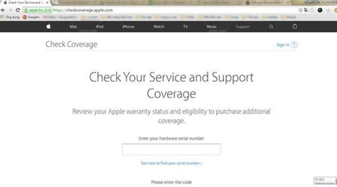 apple check imei top 3 website kiểm tra check imei iphone ipad miễn ph 237