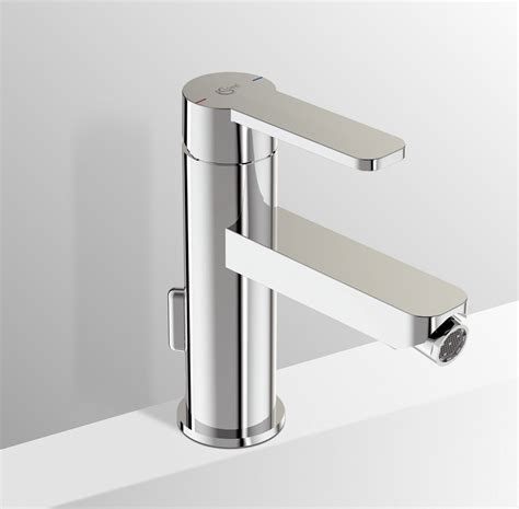rubinetti per bagno prezzi rubinetti low cost per il bagno cose di casa
