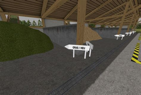 feed store with conveyor belts v 2 1 for fs 15 farming